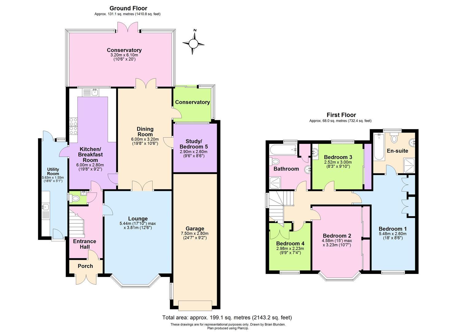 Colman Close Floorplan.jpg